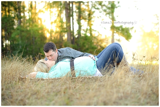 the-woodlands-tx-maternity-photos_087