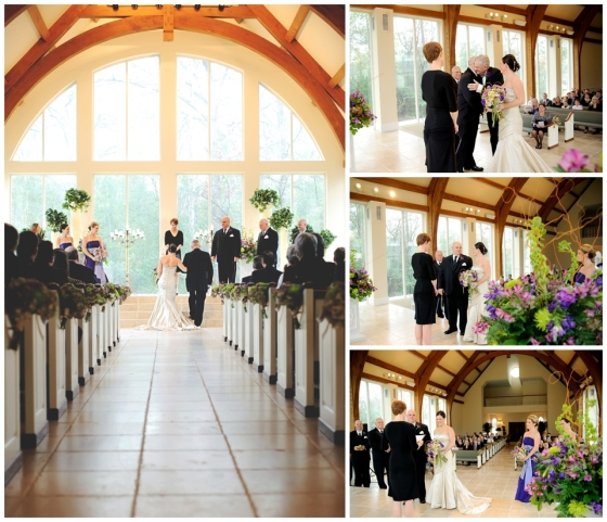 the-woodlands-tx-wedding-pictures_227