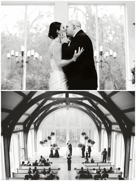 the-woodlands-tx-wedding-pictures_232