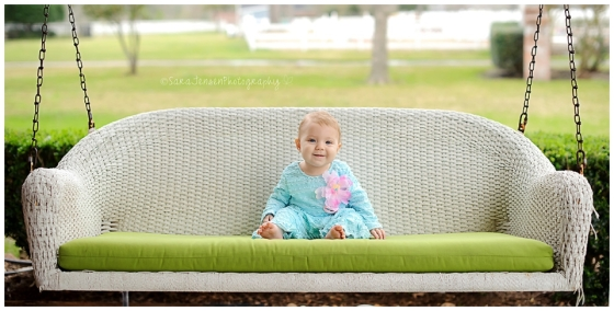 the-woodlands-tx-baby-photos_166