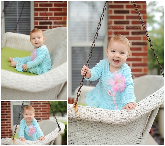 the-woodlands-tx-baby-photos_167