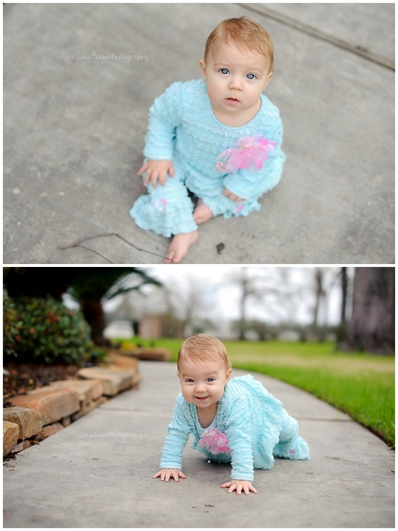 the-woodlands-tx-baby-photos_169