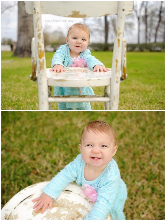 the-woodlands-tx-baby-photos_172