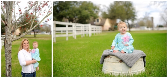 the-woodlands-tx-baby-photos_173