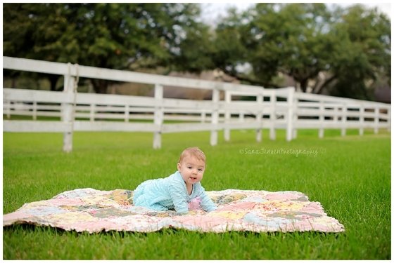the-woodlands-tx-baby-photos_174