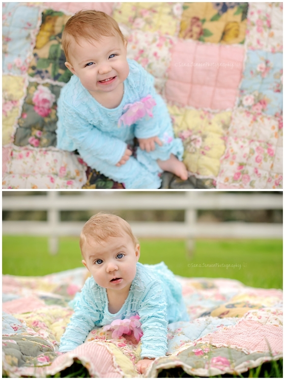 the-woodlands-tx-baby-photos_175