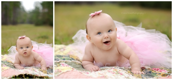 the-woodlands-tx-baby-photos_186