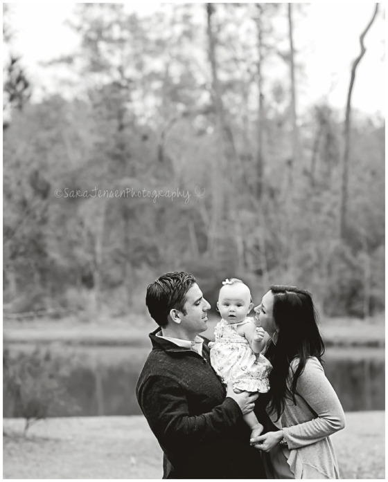 the-woodlands-tx-baby-photos_189