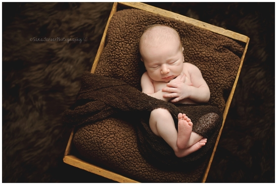 the-woodlands-tx-baby-photos_198