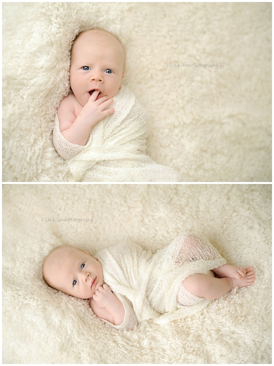 the-woodlands-tx-baby-photos_206