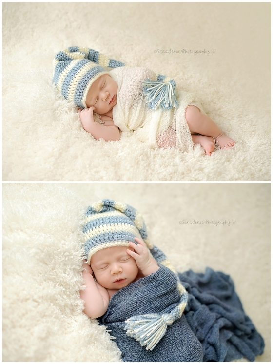 the-woodlands-tx-baby-photos_208