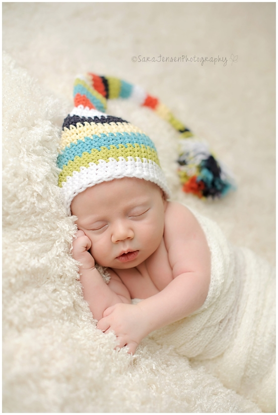 the-woodlands-tx-baby-photos_209