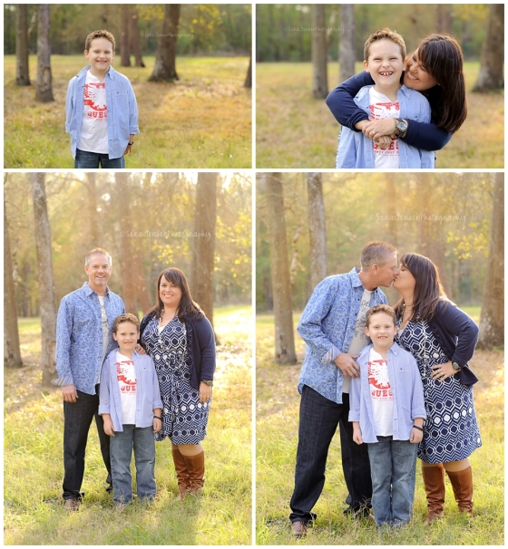 the-woodlands-tx-family-portrait-photos_230