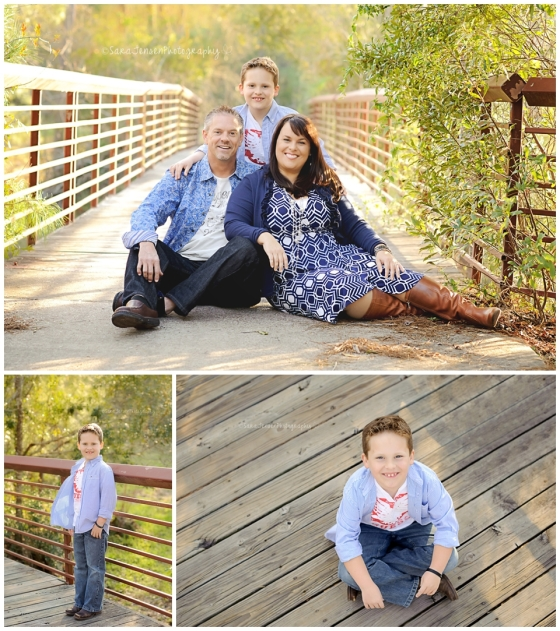 the-woodlands-tx-family-portrait-photos_231