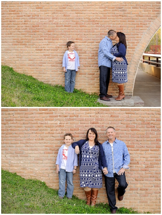 the-woodlands-tx-family-portrait-photos_232