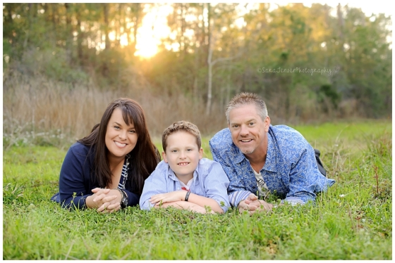 the-woodlands-tx-family-portrait-photos_236