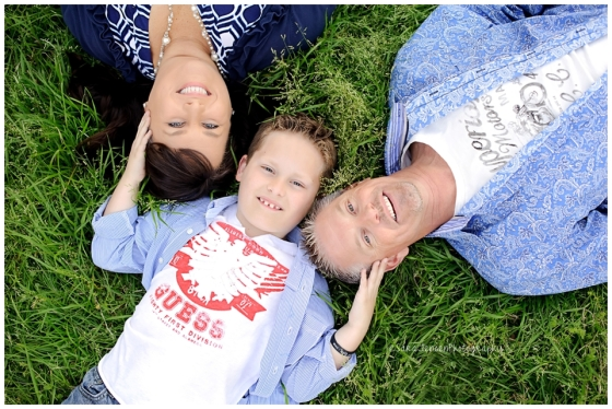 the-woodlands-tx-family-portrait-photos_237