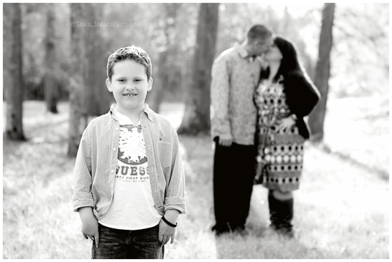 the-woodlands-tx-family-portrait-photos_239