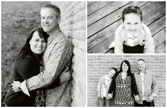 the-woodlands-tx-family-portrait-photos_240