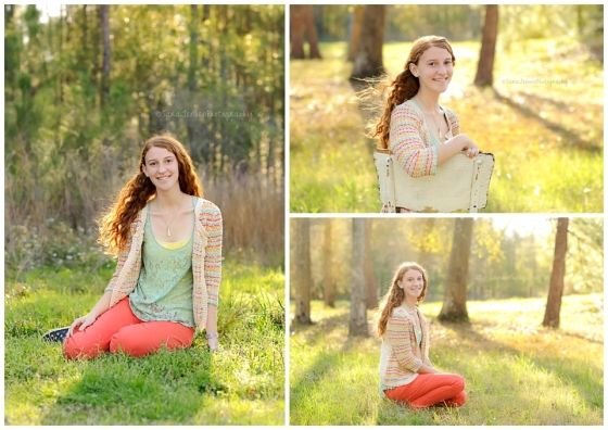 the-woodlands-tx-senior-portrait-photos_214