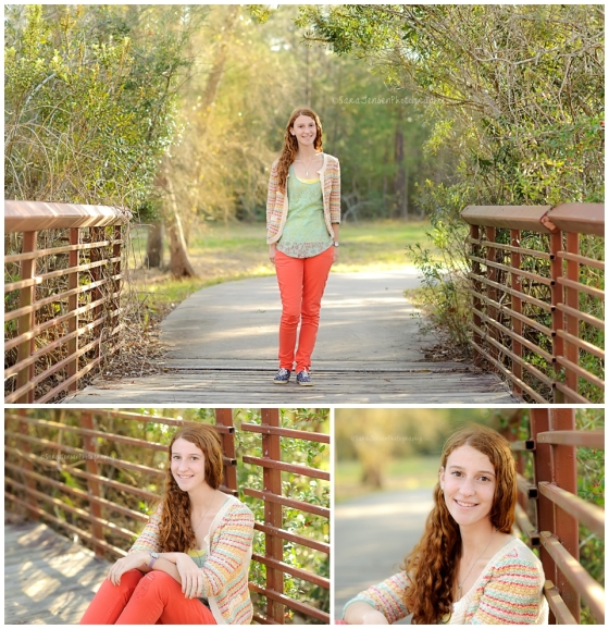 the-woodlands-tx-senior-portrait-photos_216