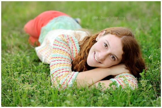 the-woodlands-tx-senior-portrait-photos_217
