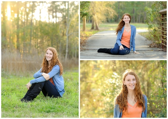 the-woodlands-tx-senior-portrait-photos_218