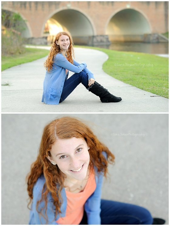 the-woodlands-tx-senior-portrait-photos_219