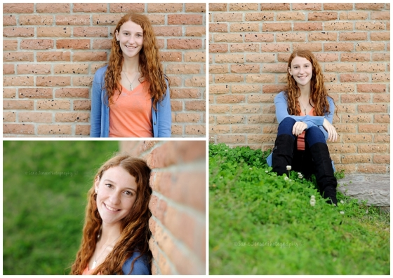 the-woodlands-tx-senior-portrait-photos_220