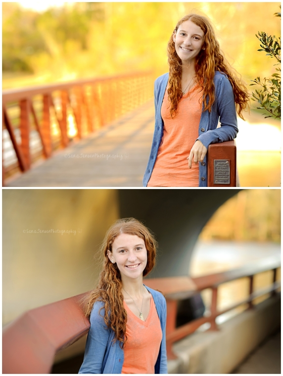the-woodlands-tx-senior-portrait-photos_222