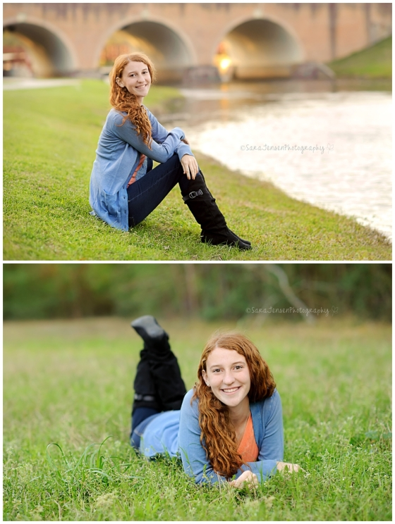 the-woodlands-tx-senior-portrait-photos_223
