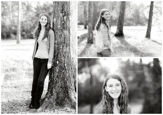 the-woodlands-tx-senior-portrait-photos_225