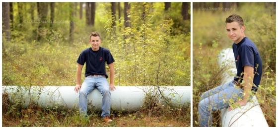 the-woodlands-high-school-senior-photographer_1603