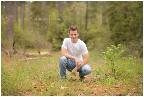 the-woodlands-high-school-senior-photographer_1613