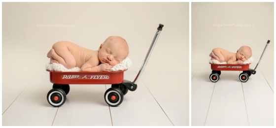 the-woodlands-baby-photographer_1997