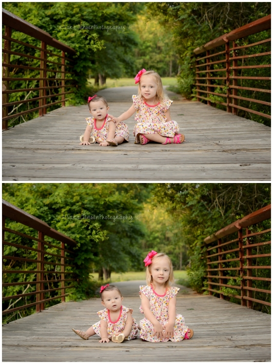 the-woodlands-family-photographer_1871