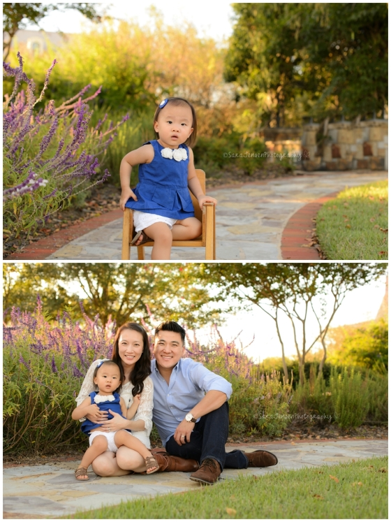 the-woodlands-child-family-photographer_3467