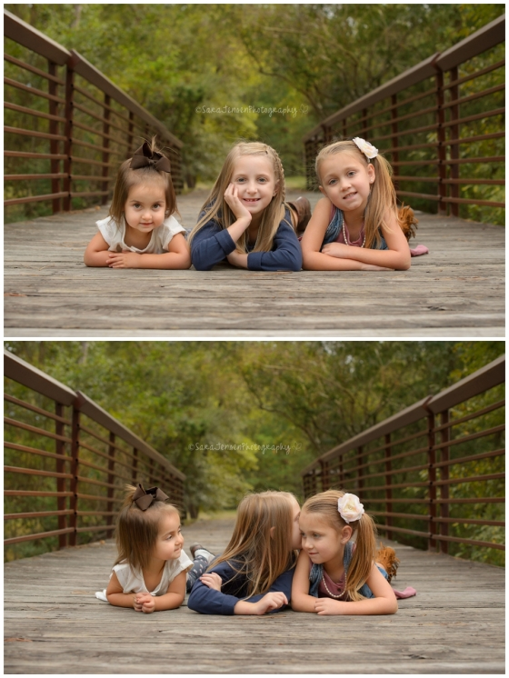 the-woodlands-family-photographer_3537