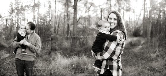 the-woodlands-family-baby-photographer_102