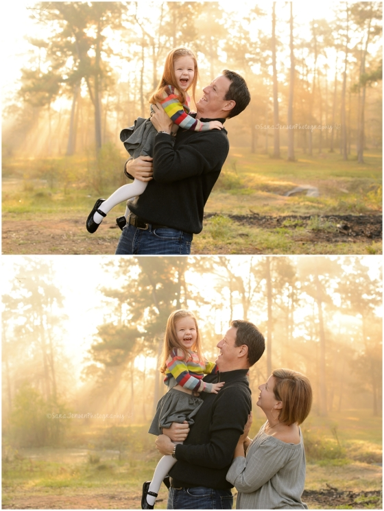 the-woodlands-photographer-family-child_708