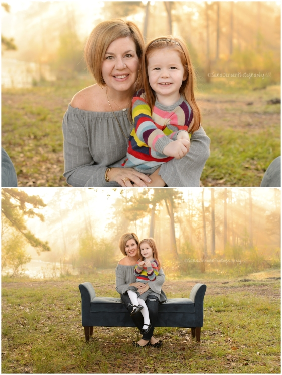 the-woodlands-photographer-family-child_710