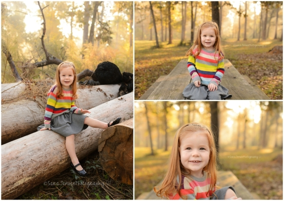 the-woodlands-photographer-family-child_720