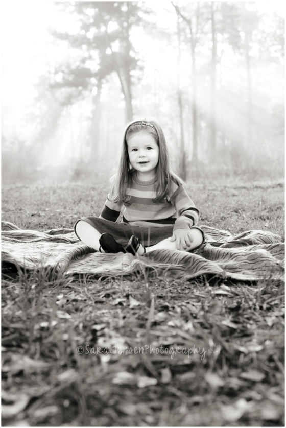 the-woodlands-photographer-family-child_729