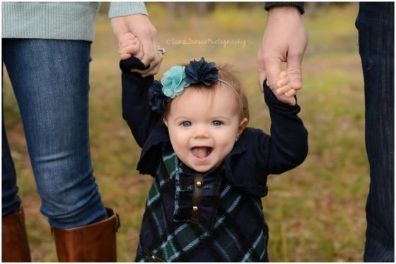 the-woodlands-photographer-family-child_734