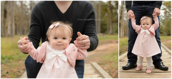 the-woodlands-photographer-family-child_748