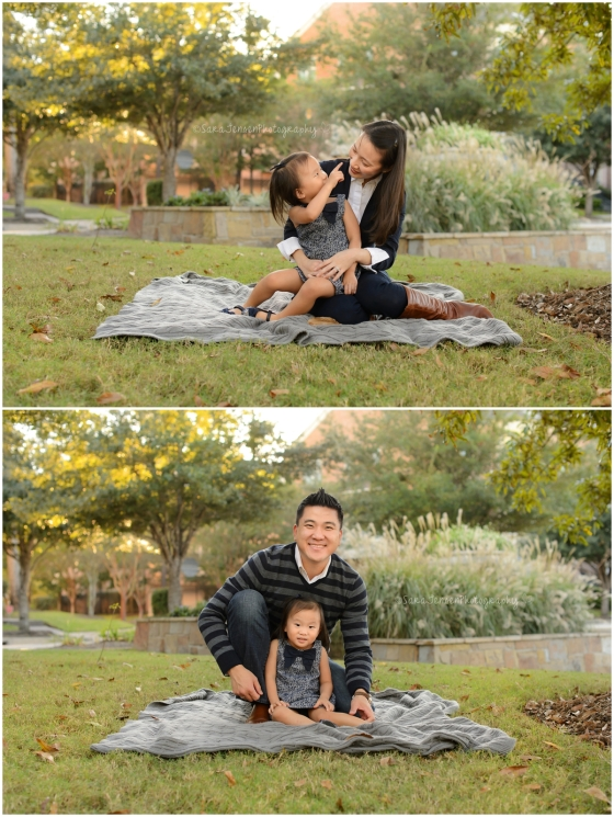 the-woodlands-photographer-family-child_770