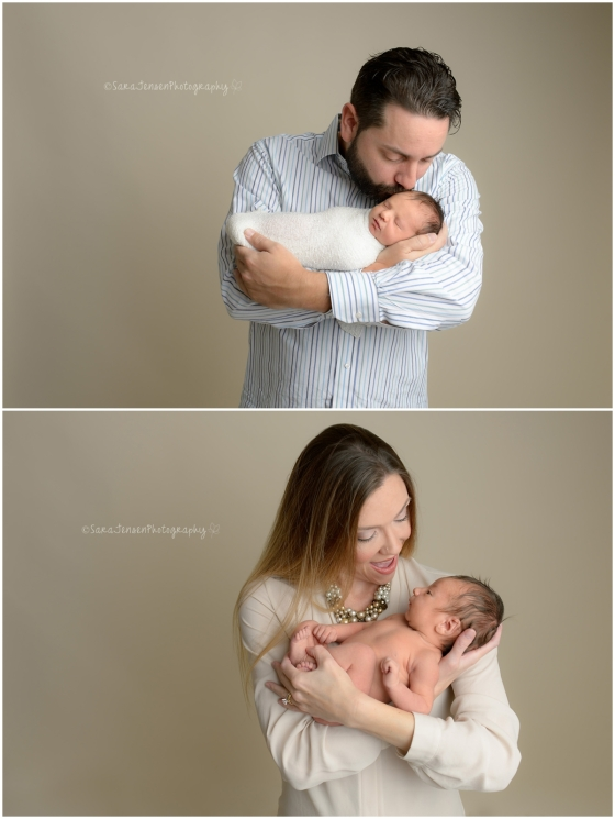 the-woodlands-photographer-newborn-baby_803