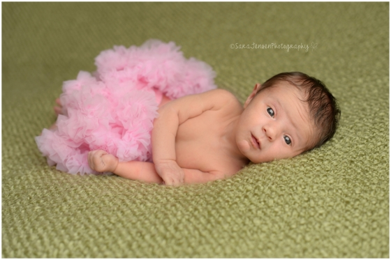 the-woodlands-photographer-newborn-baby_810