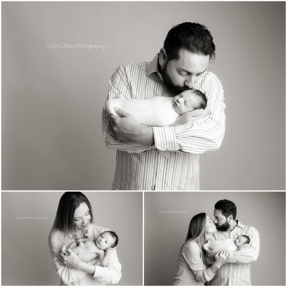 the-woodlands-photographer-newborn-baby_814