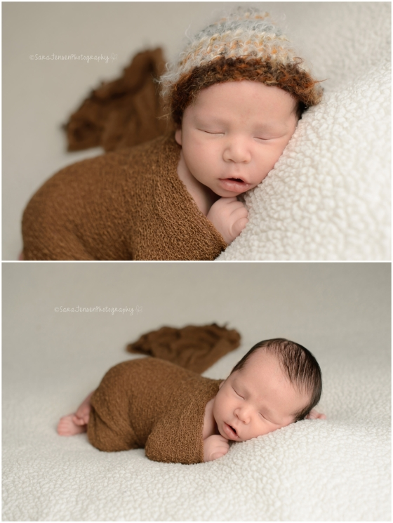 the-woodlands-photographer-newborn-baby_832